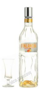 Finlandia Grapefruit водка Финляндия Грейпфрут 0.7l