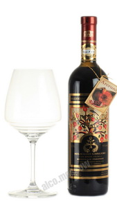 Arcruni Nur Армянское вино Арцруни Королевское Гранатовое красное сухое