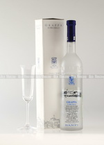 Граппа Banfi Grappa Di Brunello