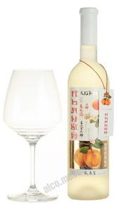 Винный напиток Пьяный Абрикос