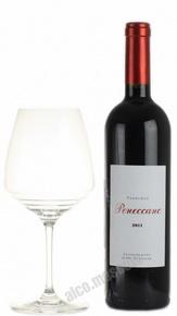 Raevskoe Renaissance 2011 Российское вино Раевское Ренессанс 2011