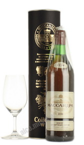 Вино Массандра Белый Кокур Десертный Сурож 1990 г