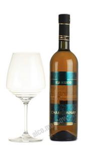 Old Derbend Chardonnay Российское вино Олд Дербент Шардоне-Южанка