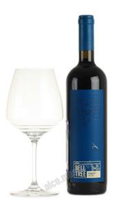 Российское вино Вилла Виктория Пино Нуар Семигорье 2014