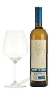 Российское вино Вилла Виктория Шардоне Семигорье Резерв 2013