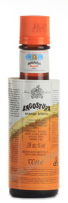 Angostura Orange 0.1l биттер Ангостура Оранж 0.1 л