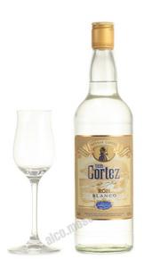 Don Cortez Blanco Ром Дон Кортез Бланко