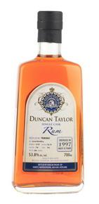 Duncan Taylor 1997 Ром Данкан Тейлор 1997 года