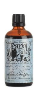 Teapot Биттер Чайник