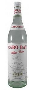 Cabo Bay White ром Кабо Бей Вайт