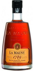 La Mauny 1749 Ром Ла Мони 1749