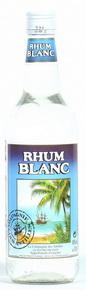 Blanc Ром Бланк
