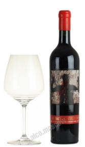 Российское вино Коллекция Холостяка Каберне Фран 2012