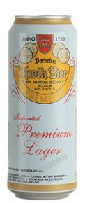 Martens Bocholter Kwik Bier пиво Мартенс Бохольтер Квик Бир светлое фильтрованное ж/б