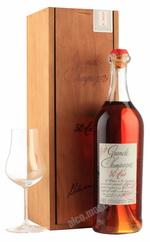 Lheraud Cognac 30 years коньяк Леро 30 года