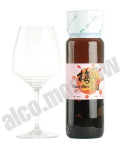 Tan Fung Plum китайское вино Тан Фунг Слива
