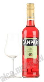 Ликер Кампари Ликер Campari 0.5 л