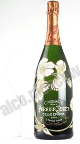 Perrier Jouet Belle Epoque 1,5l Шампанское Перье Жуе Бель Эпок 1,5л