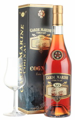 Garde Marine XO 20 years коньяк Гарде Марин ИКСО 20 лет