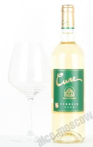 Cune Crianza Rioja Испанское вино Куне Крианца Риоха