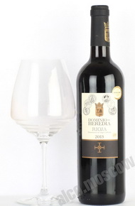 Dominio de Heredia Rioja Вино Доминио Де Эредиа Риоха