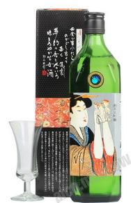 Onna Nakase Саке Онна Накасэ