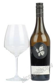 Velue Gruner Veltliner Австрийское вино Грюнер Вельтлинер Велю