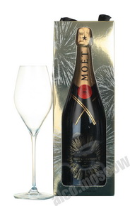 Moet & Chandon Imperial Шампанское Моет и Шандон Империаль