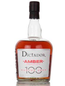 Dictador Amber 100 Months Диктатор Амбер 100 Месяцев