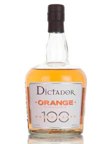 Dictador Orange 100 Months Диктатор Оранж 100 Месяцев