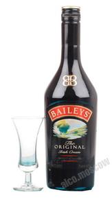 Ликер Бейлиз со вкусом фундука Ликер Baileys