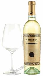 Armenia Special Edition 2012 армянское вино Армения Спешиал Эдишн 2012
