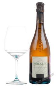 Bertolani Granarossa Lambrusco Вино Итальянское Гранаросса Ламбруско