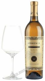 Armenia Special Edition 2011 армянское вино Армения Спешиал Эдишн 2011