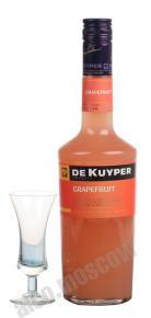 Ликер De Kuyper Red Curacao ликер Де Кайпер Кюрасао Красный
