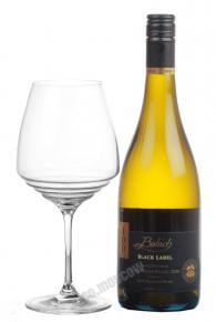 Babich Black Label Marlboroug Sauvignon Blanc Новозеландское вино Бабич Блэк Лейбл Мальборо Совиньон Блан