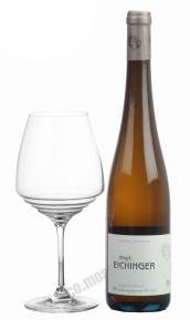 Birgit Eichinger Gruner Veltliner Gaisberg Австрийское вино Биргит Эйчингер Грюнер Вельтлинер Гайзберг