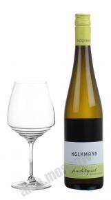 Gruner Veltliner Klassik австрийское вино Грюнер Вельтлинер Классик